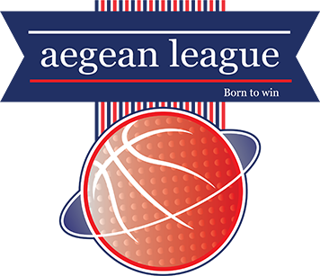 Aegean League Yorumlar