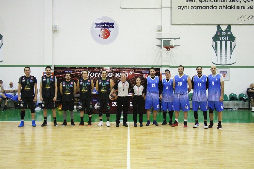 14-01-2019 Basvet İzmir-Egesit Masters