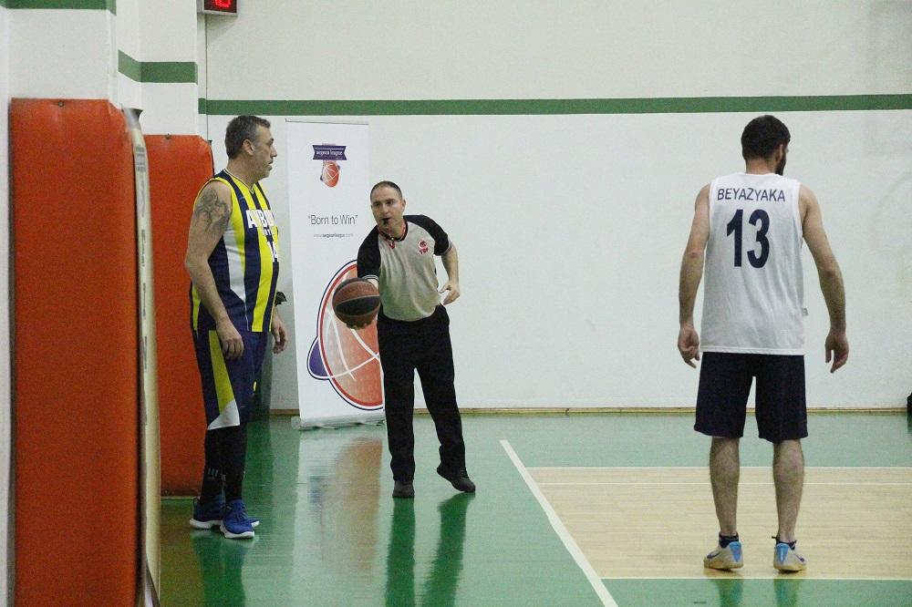 Aegean League Foto Galeri |  | 7