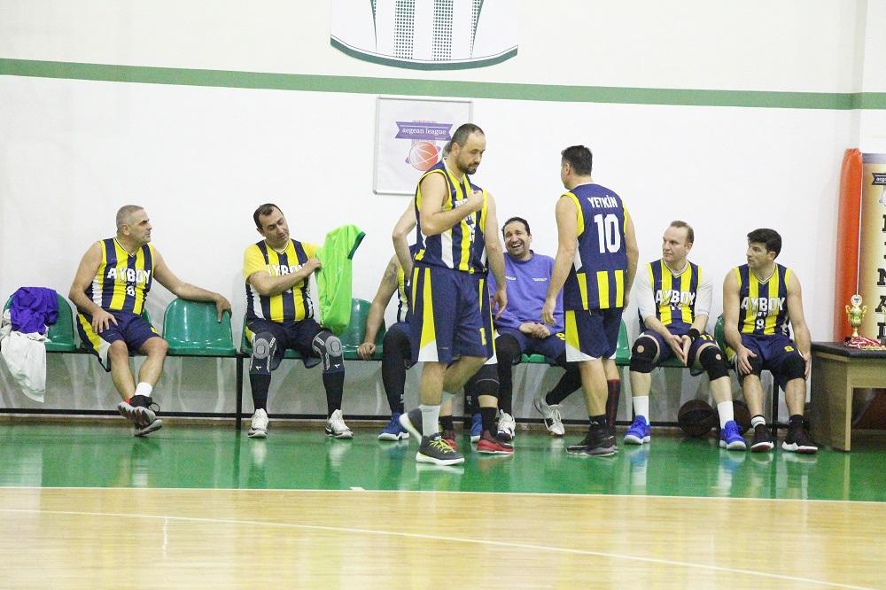 Aegean League Foto Galeri |  | 24