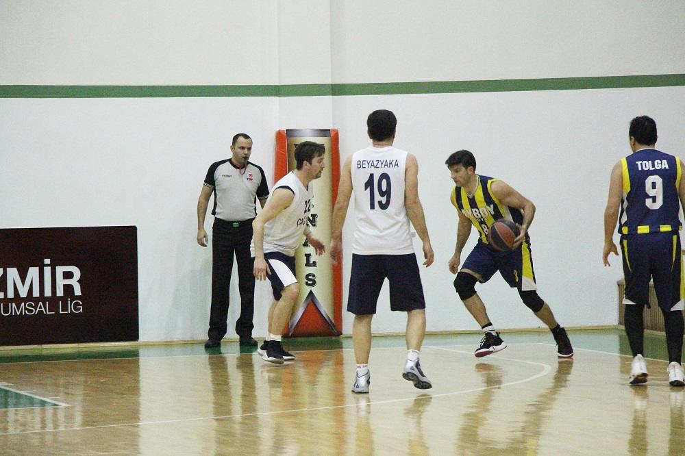 Aegean League Foto Galeri |  | 29