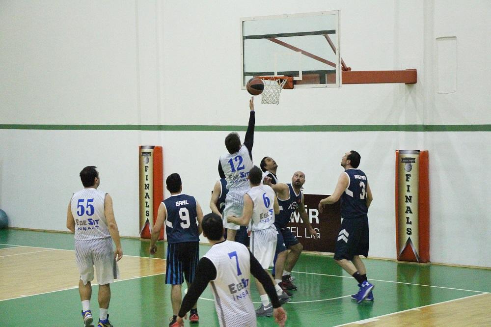 Aegean League Foto Galeri      4
