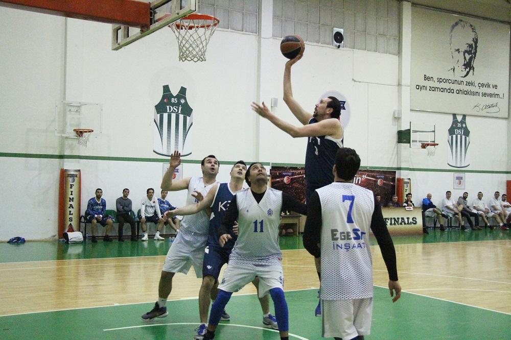 Aegean League Foto Galeri      7