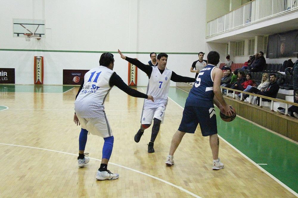 Aegean League Foto Galeri      9