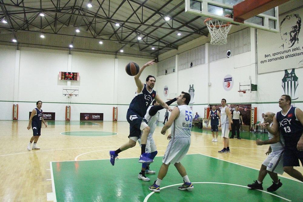 Aegean League Foto Galeri      34