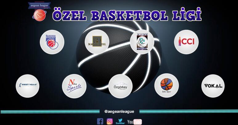 2020 SPRING CUP ŞİRKETLERİ / TAKIMLARI...